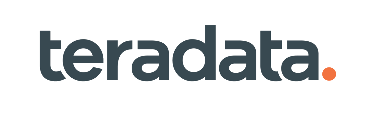 Teradata Company in the Tech Industry