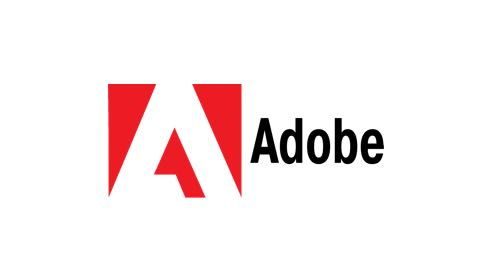 Adobe Company helps customers create, deliver and optimize content and applications