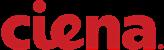 Ciena Company