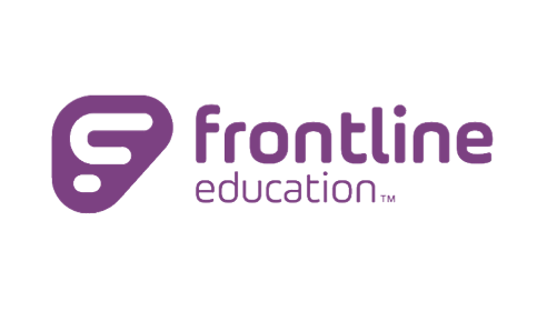 frontline-education-white-492