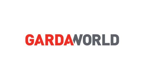 Garda world company