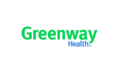 Greenway Health Company