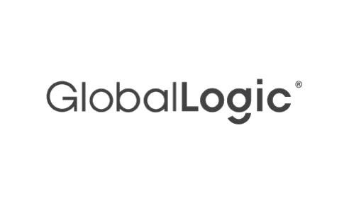 globallogic-logo-gray-white