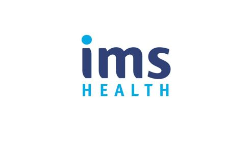 IMS Health - now IQVIA