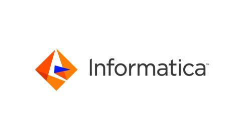 Informatica Company