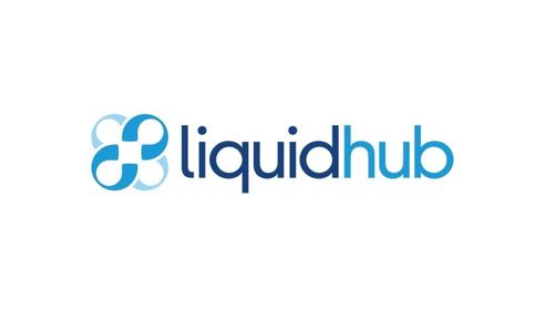 Liquid Hub Company