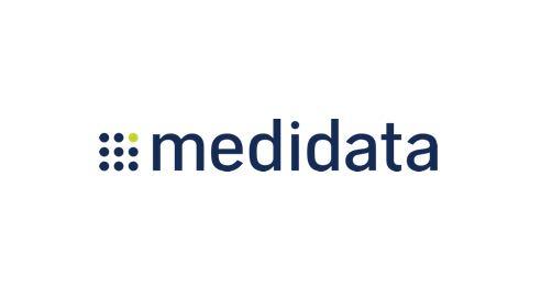 Medidata Company