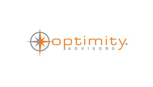 Optimity Advisors Company