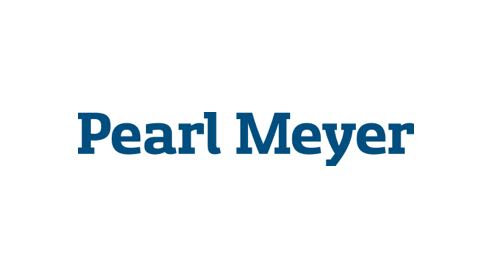 Pearl Meyer Company