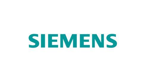 Siemens Company