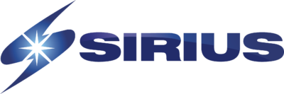 Sirius Computer Solutions Company in the Tech Industry