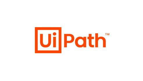UiPath Company - leaders in Robotic Process Automation