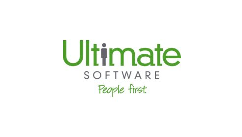 ultimate software company