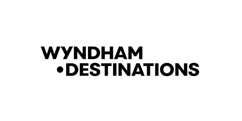 Wyndham Destinations company