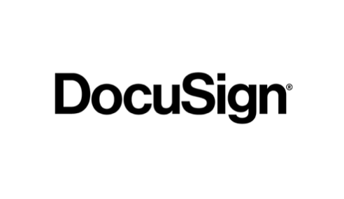 docusign_logo_black_text_on_white_480-2