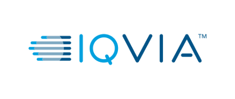 IQVIA Company in the Healthcare Industry