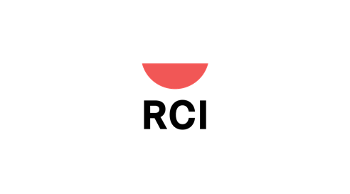 logo-rci-transparent-492