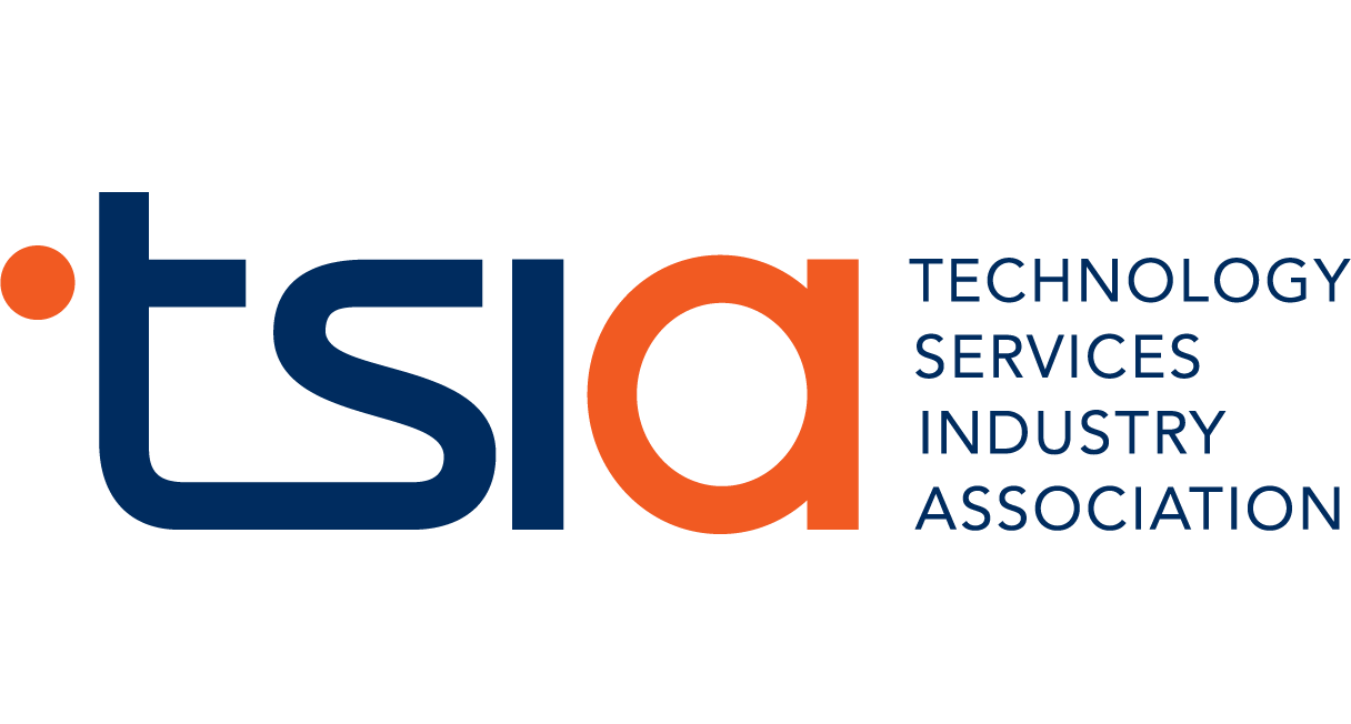 Technology Services Industry Association - the best place for independent research that helps tech companies optimize their services